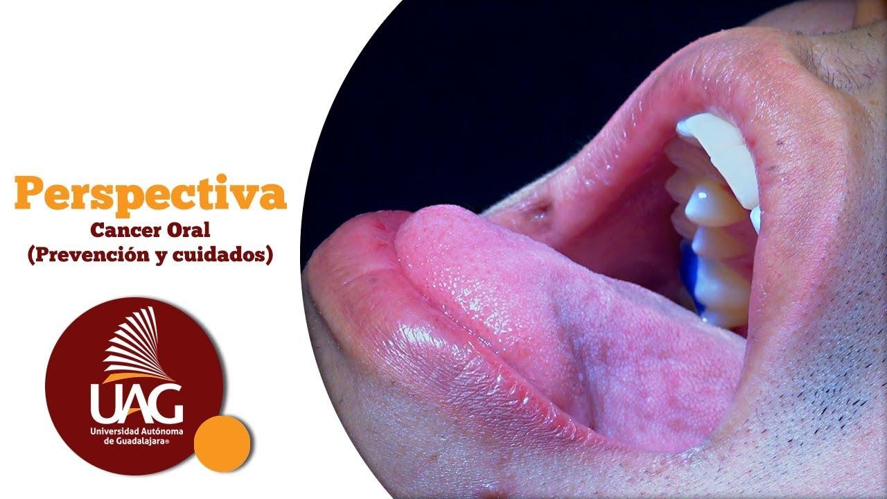 Tabara detoxifiere covasna, Weekend de detoxifiere | coronatravel.ro