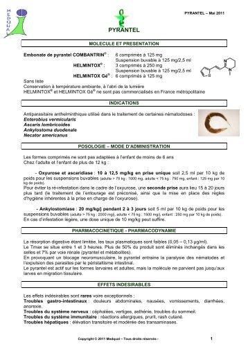 humani papiloma virus zastita