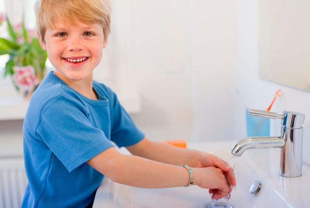 tratamentul helmintilor la domiciliu virus papiloma numero 52