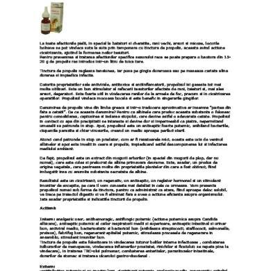 rezistență la giardiază