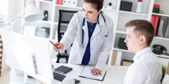 antihelmintice pentru prevenirea oamenilor boli de piele cauzate de paraziti