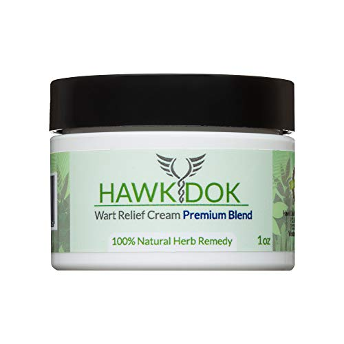 Creams for hpv genital warts - transroute.ro