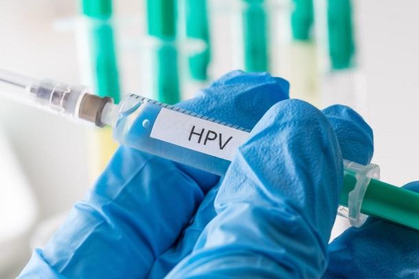 hpv impfung umstritten