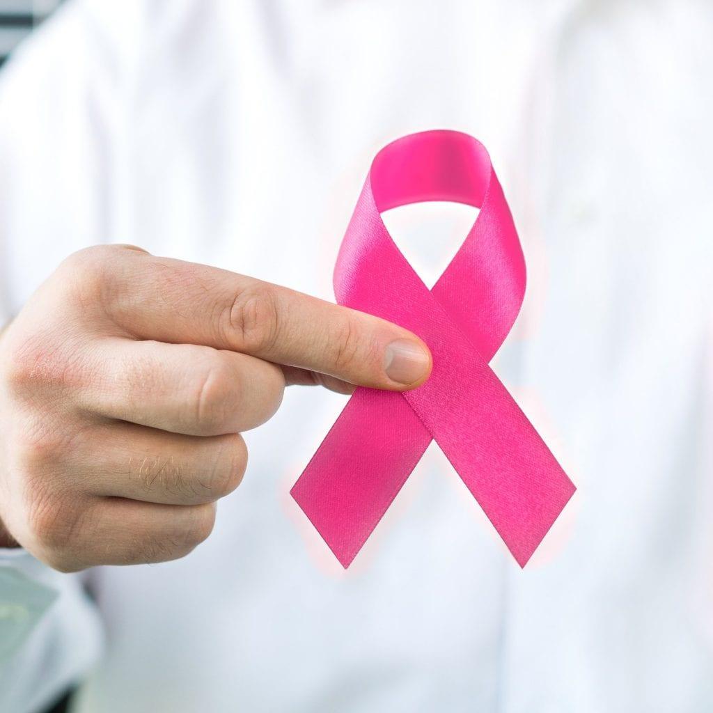 medicament dovedit pentru viermi human papillomavirus infection and pregnancy