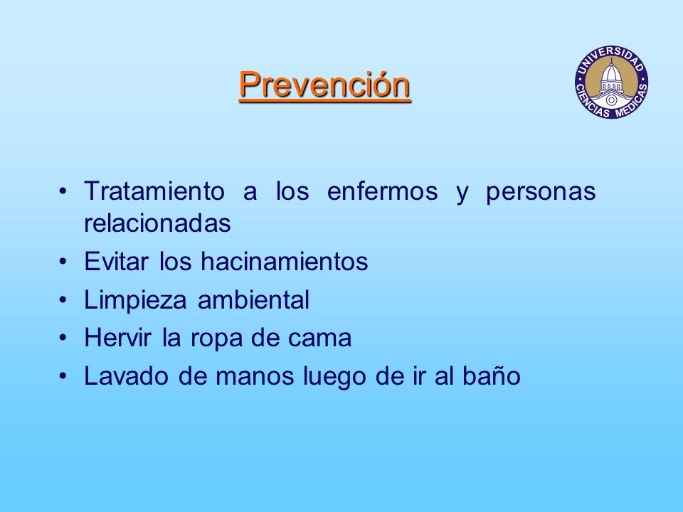 Enterobius vermicularis prevencion y control, Much more than documents.