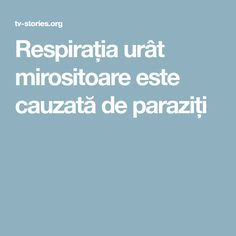 bacterii zona intima