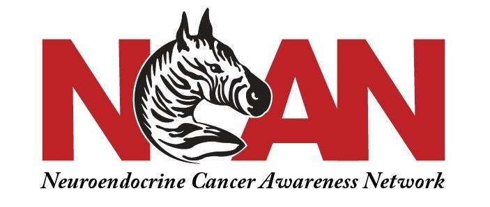 neuroendocrine cancer awareness