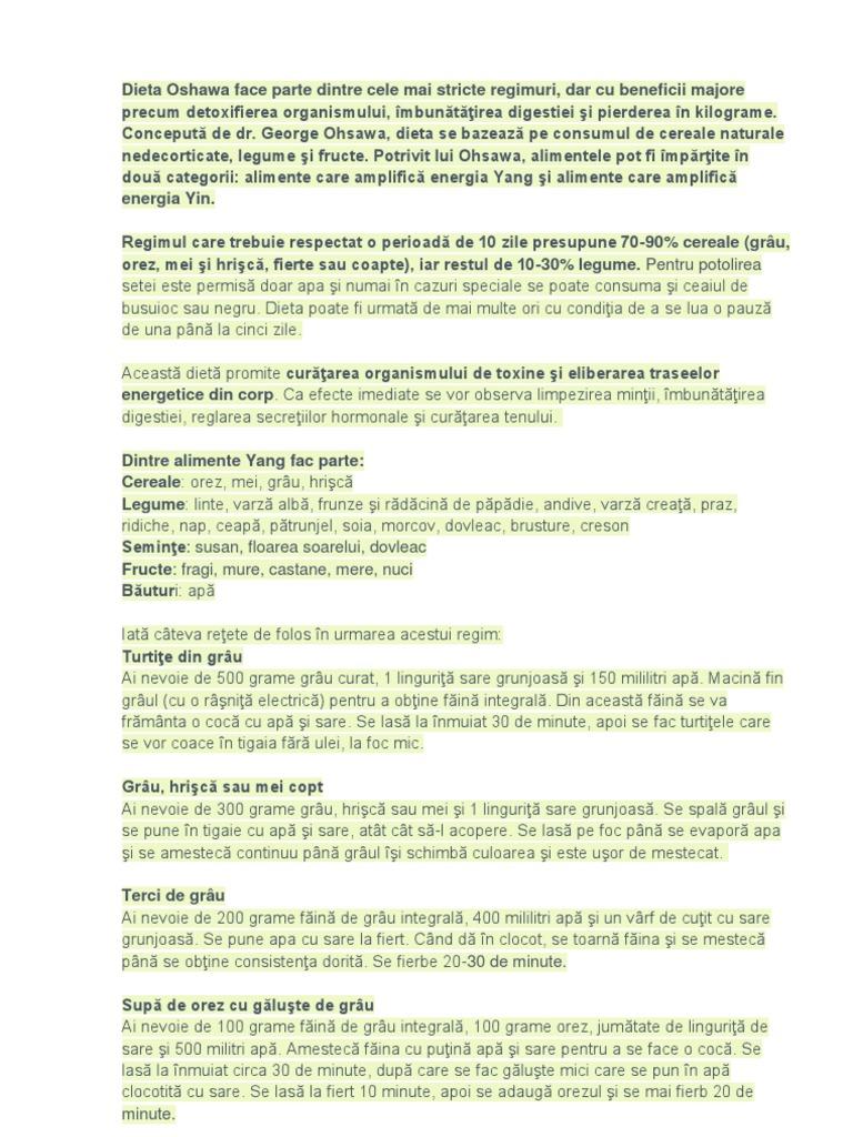 Factor de necroza tumorala (TNF) | Regina Maria