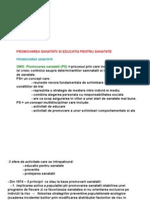 factori de transmitere a difibobotriazei