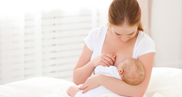 antihelmintic în timpul alăptării