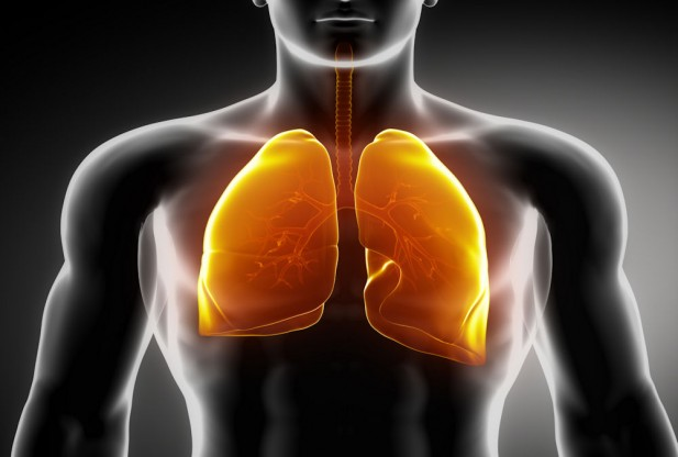 cancer de plamani manifestari pastile de tratament cu paraziti