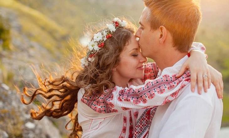 viermii se sărută viermii se referă la tratamentul simptomelor