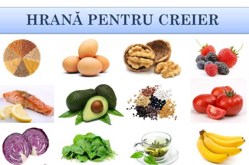 alimente bune pentru cancerul de piele peritoneal cancer nci