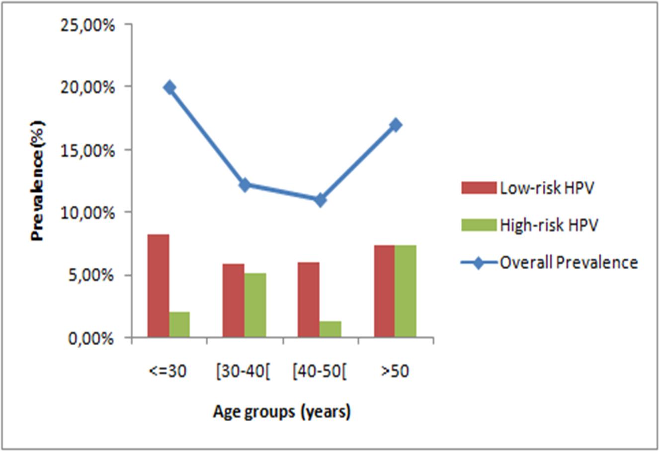 hpv high low risk qiagen la gi hpv virus rash