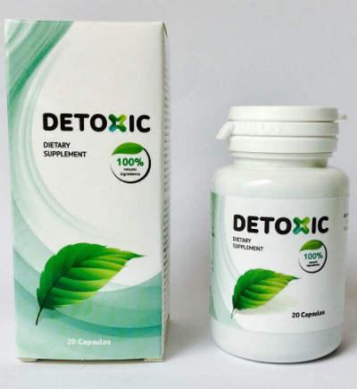 Cum sa va curatati corpul in mod natural de parazitii intestinali | transroute.ro
