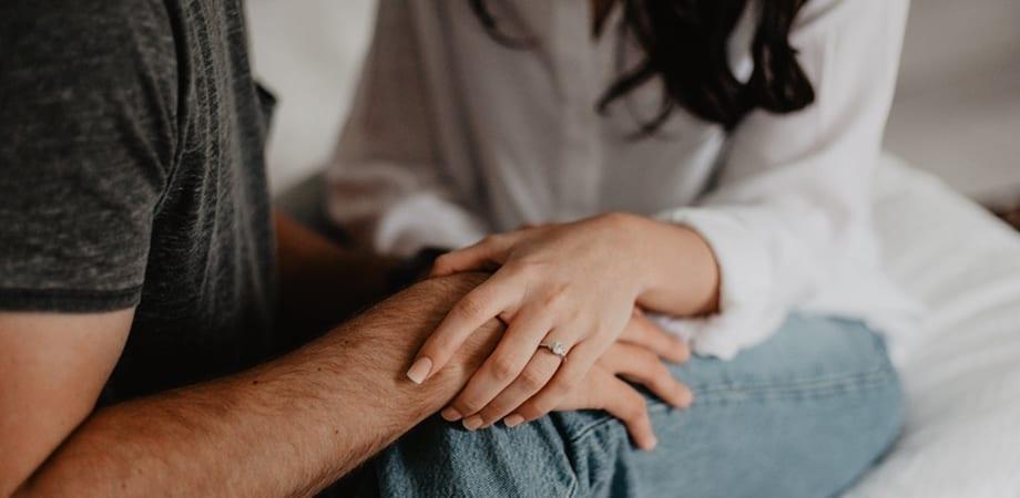 Cancerul la prostata, o boala cu transmitere sexuala?, Cancerul se ia prin transmitere sexuala