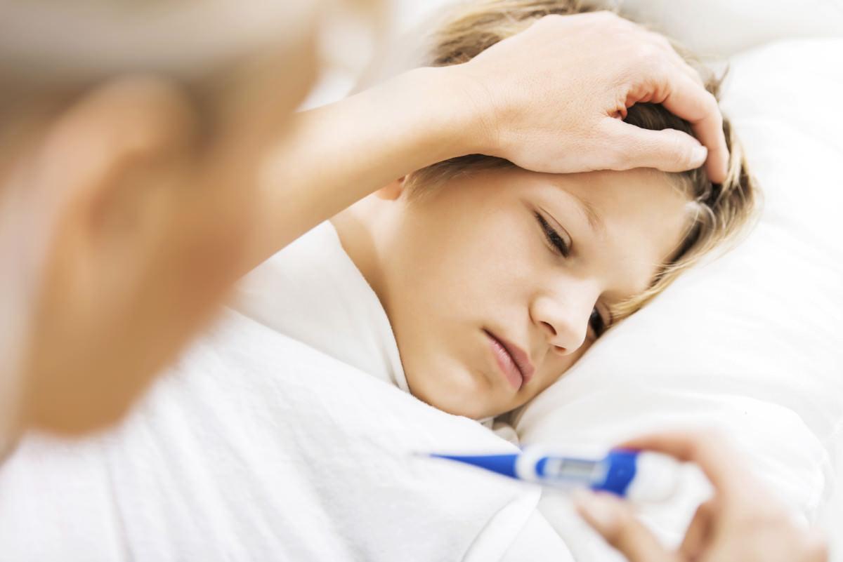 FDA accelerează aprobarea balovaptan, primul tratament pentru principalele simptome ale autismului