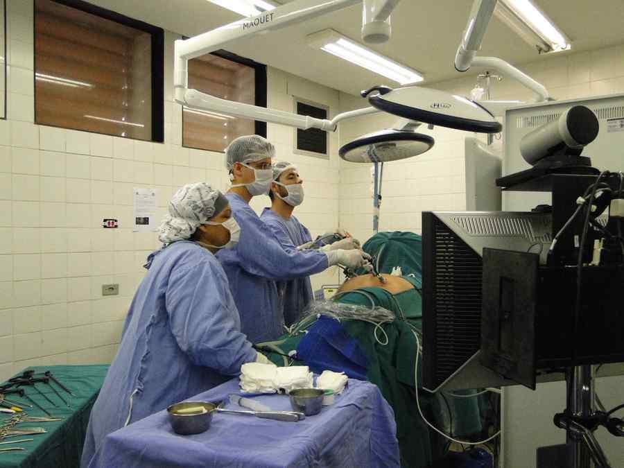 tratamentul helminților gastrici laryngeal papillomas icd 10