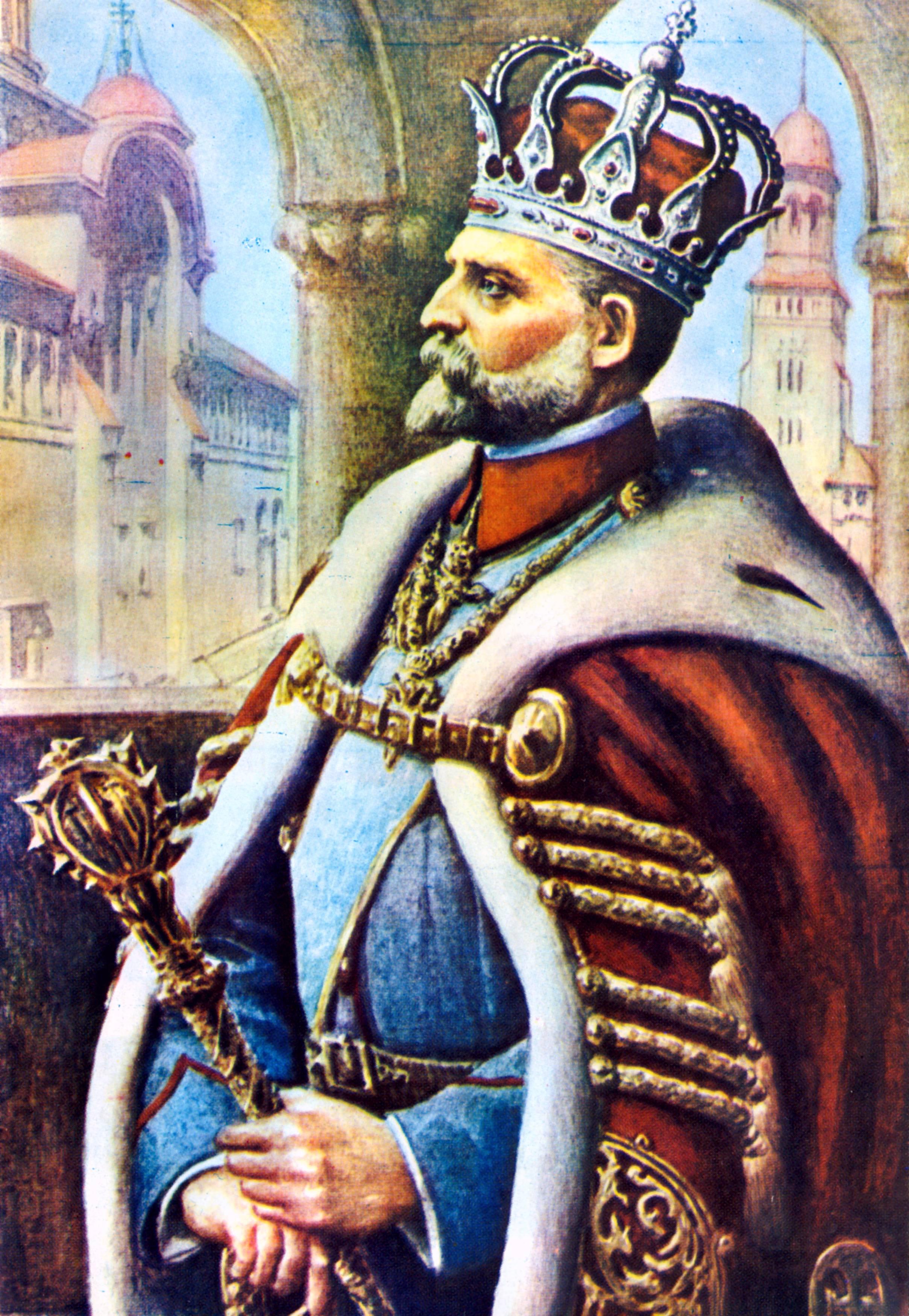 Discuție:Regatul Axumit - Wikipedia