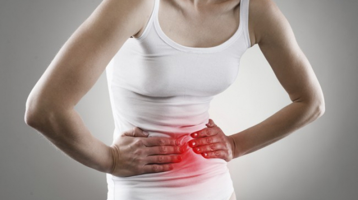 Simptome paraziţi intestinali: Tenia