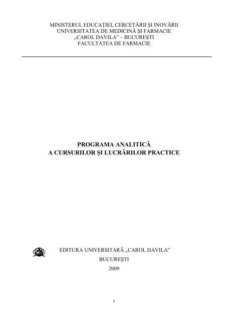 (PDF) Ecologie-Teoretica-Bogdan-Stugren | Bordei Aurelian - transroute.ro