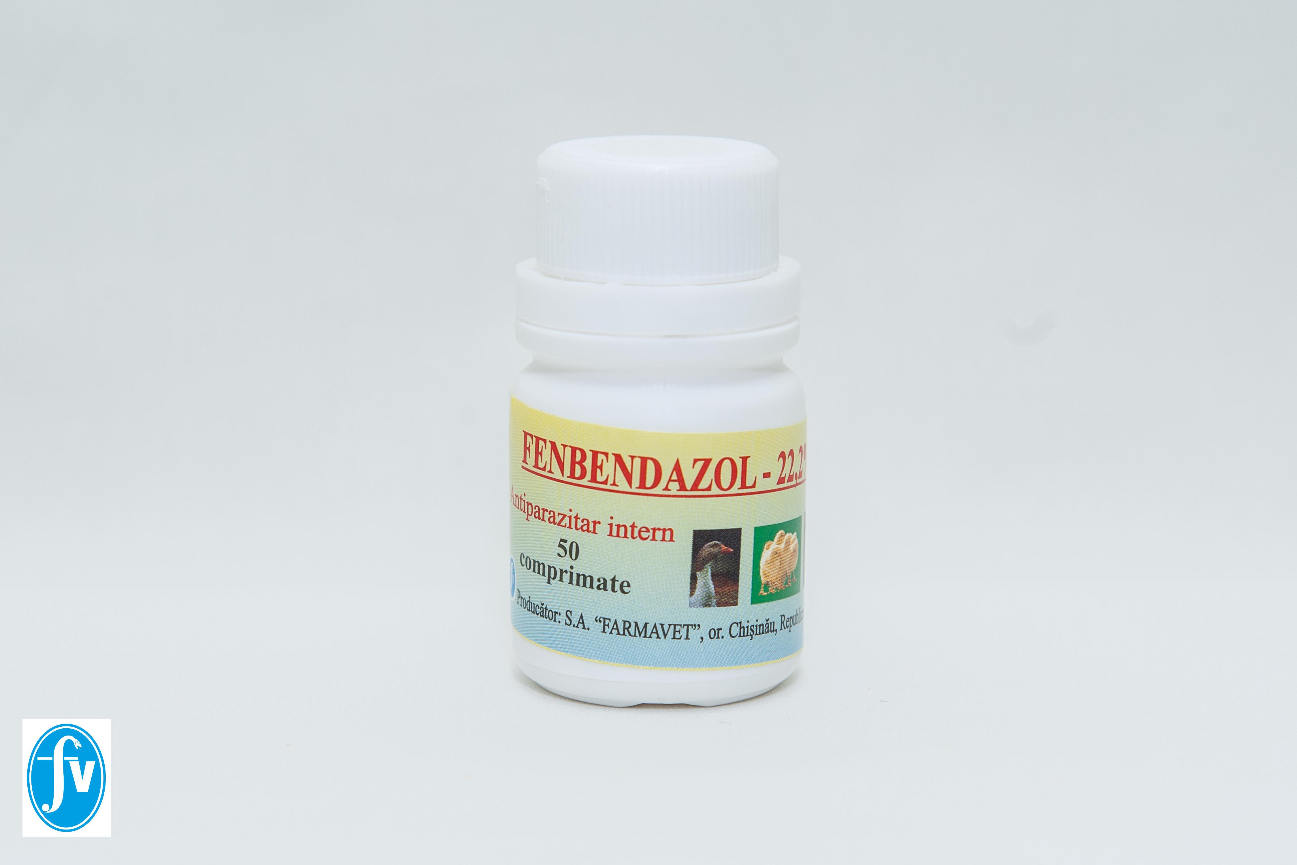 pastile de parazit muscular
