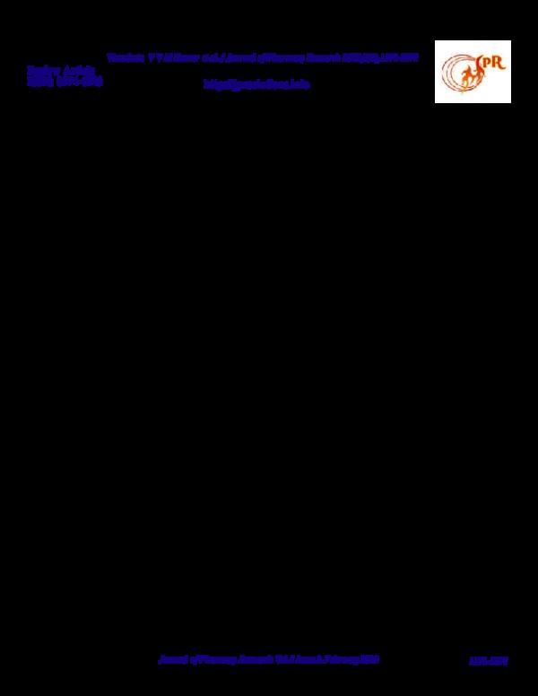 Meaning of anthelmintic. Modul în care decarisul acționează asupra ouălor de vierme