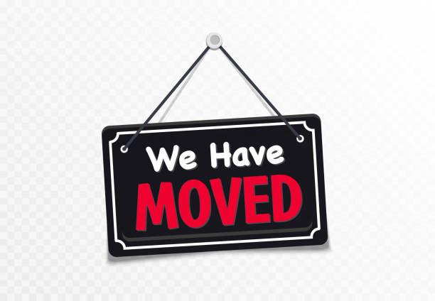 Fitoterapie pentru paraziți, Papilloma virus e malattie autoimmuni