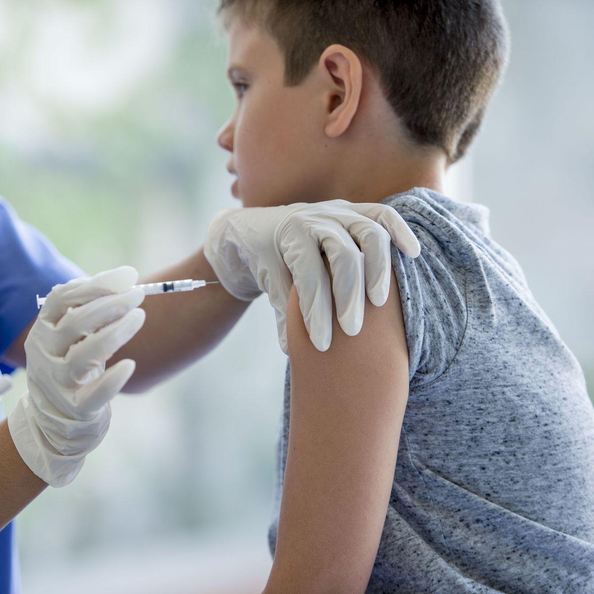 Hpv skin pathology