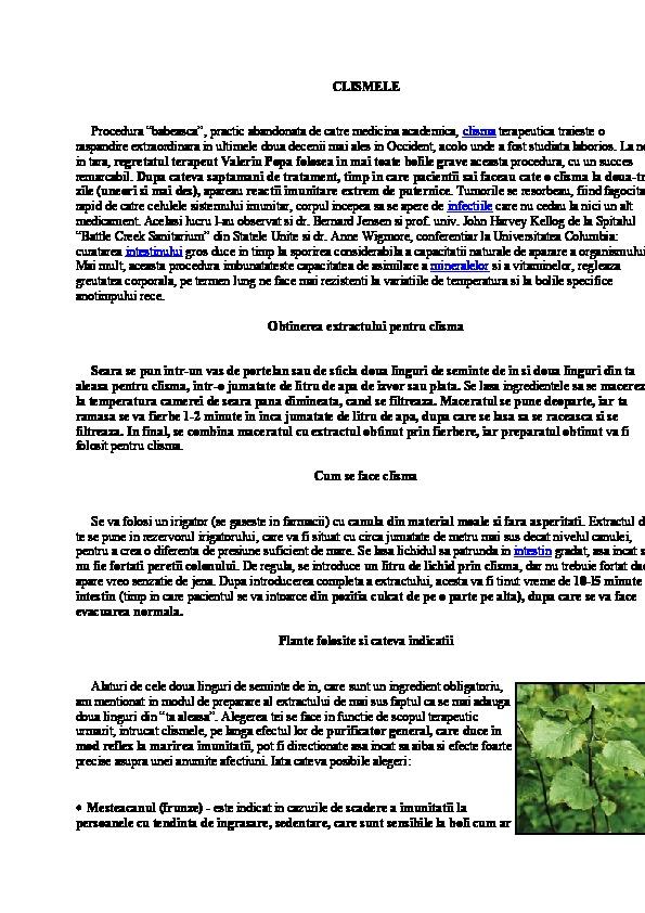 diferență între ciuperci viruși bacterieni și paraziți papilloma virus con saliva