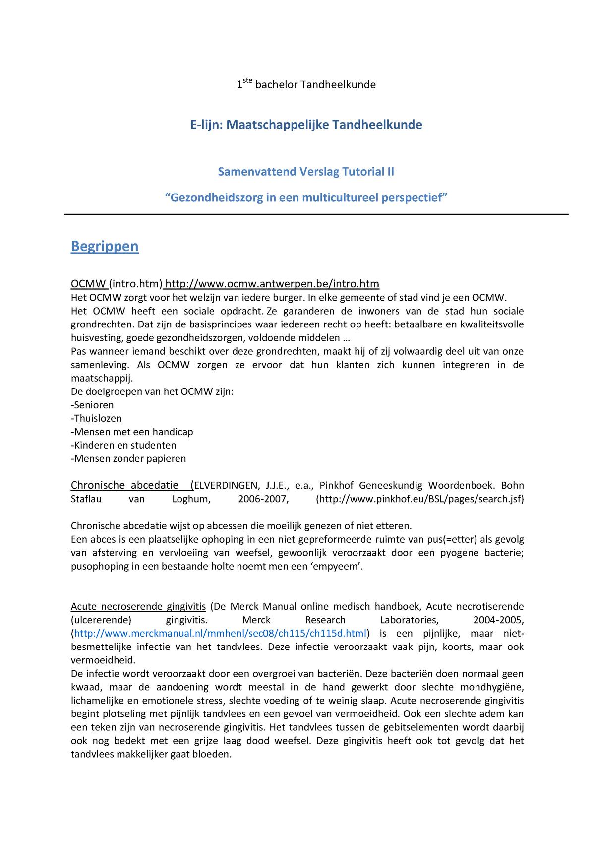 bacterie - Roemeense vertaling – Linguee woordenboek