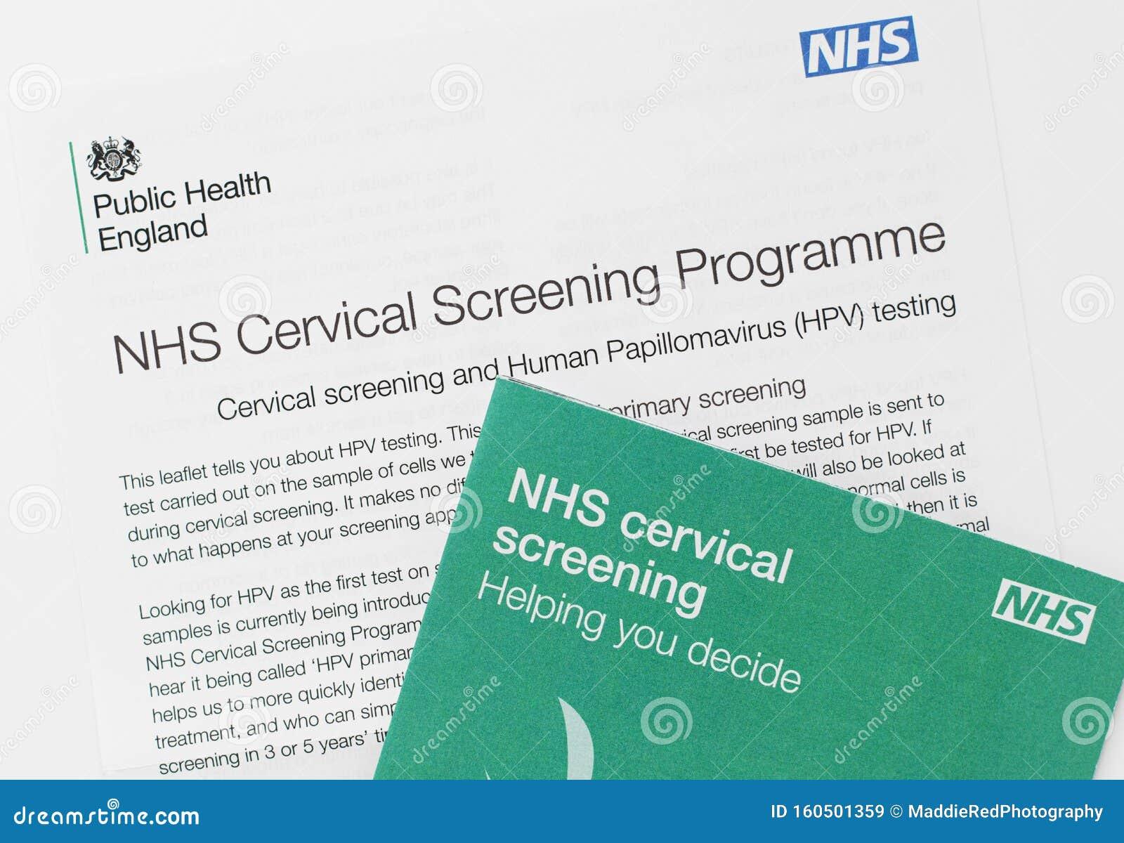 Wart treatment london drugs - Papillomavirus traitement pour les hommes