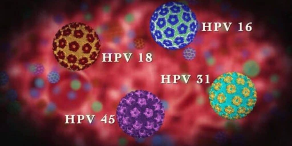 Virusul HPV - Definitii, Preventie, Diagnostic si Tratament Virus papilloma sintomi