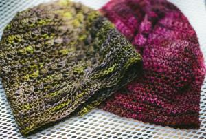 11 Best căciuli images in | Crochet, Crochet hats, Crochet beanie pattern Cancer cap pattern
