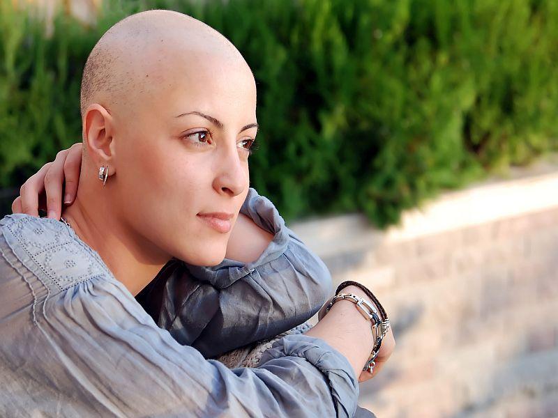 cancer de colon pacientes jovenes