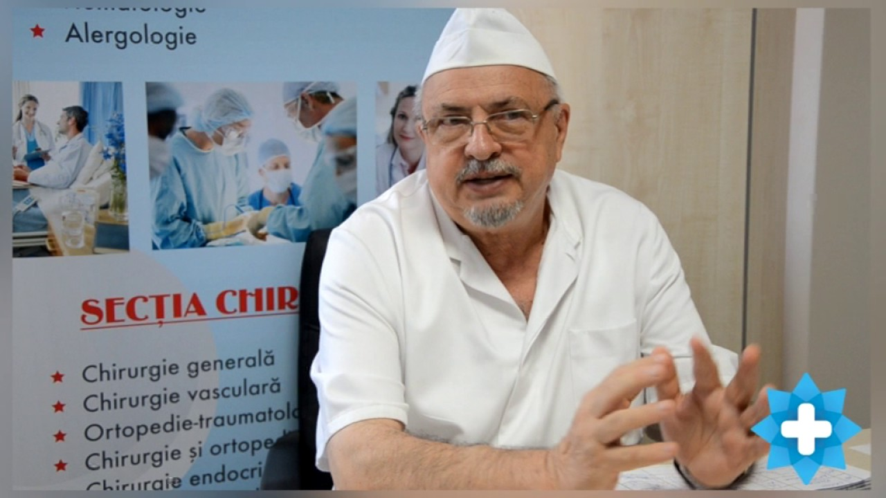 cancerul este vindecabil acum tratamentul paraziților împotriva nematodelor