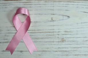 cancerul mamar triplu negativ intervento per papilloma virus