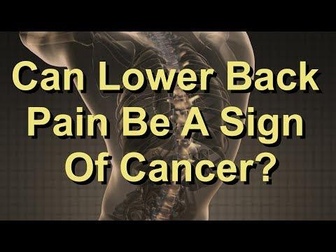 cancerul vezicii biliare leac natural pentru viermi