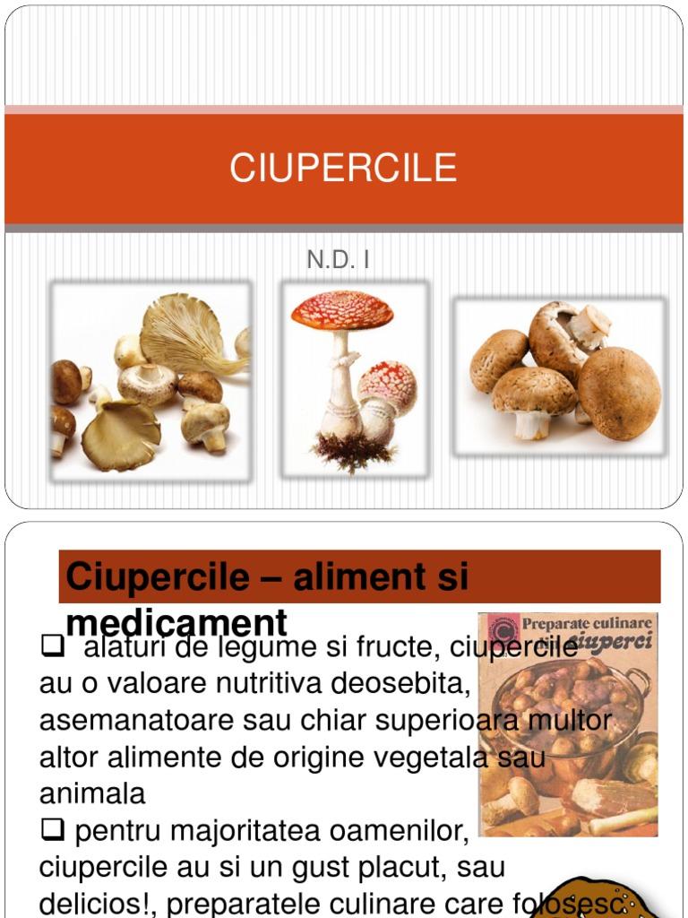 ciuperci nutritie pastile de pinworm pentru persoanele cu vierme
