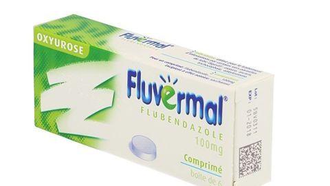 medicament ballomax pentru viermi)