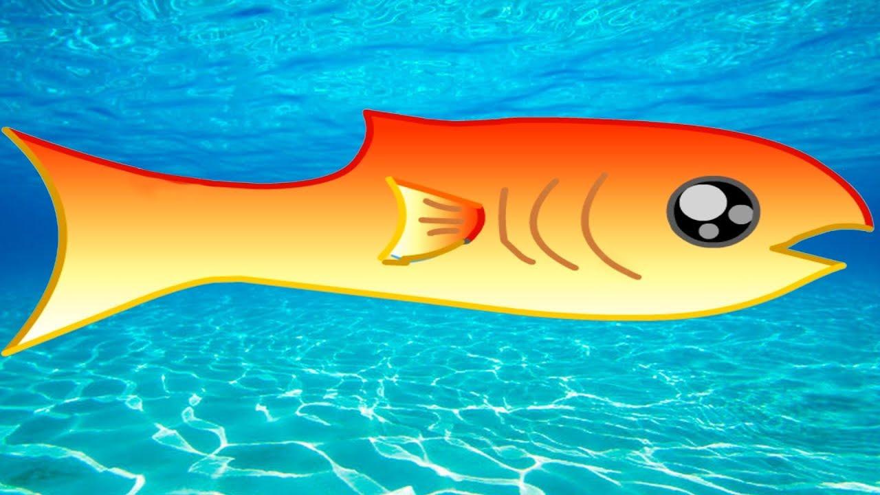 Pot exista viermi în roz, somon, somon și alte pești roșii? - Pe corp