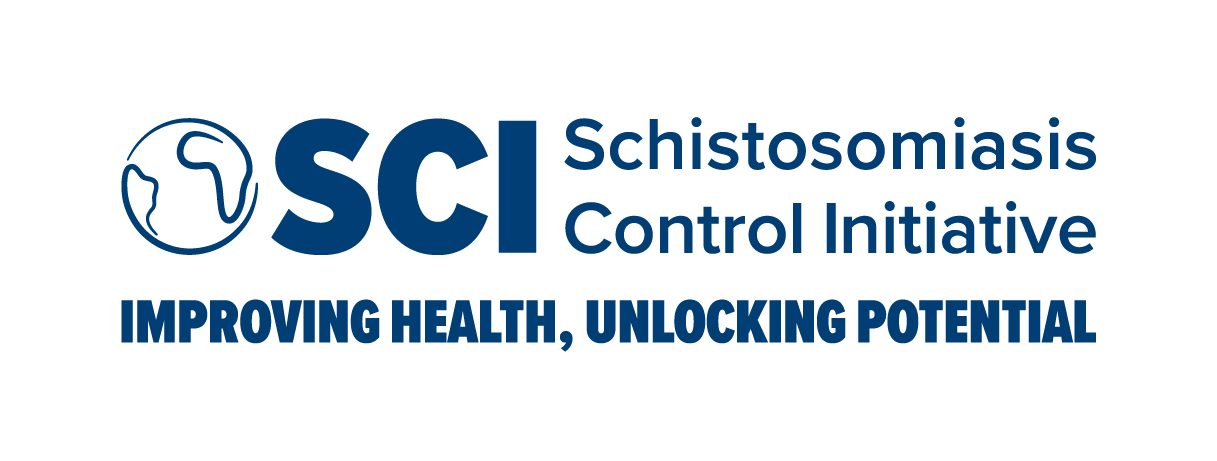 Schistosomiasis control
