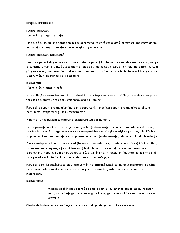 sinonasal oncocytic papilloma papilloma meaning in malayalam