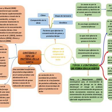Sindromul X fragil (OMIM: ) | Synevo