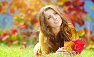 detoxifiere de toamna cancer de prostata slideshare
