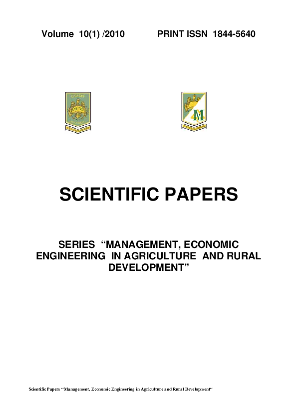dimensiunea viermului cu spectru larg