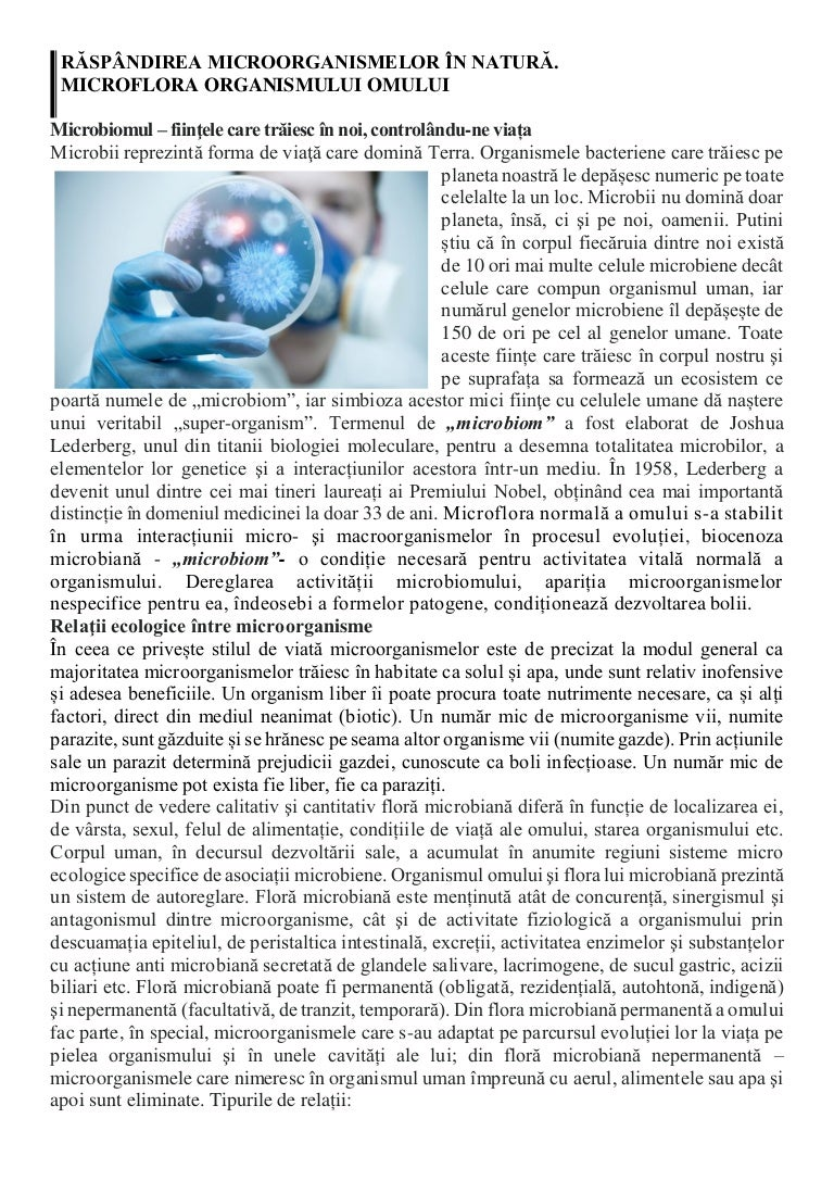 tratamentul bacteriilor parazite hpv gardasil vaccine schedule