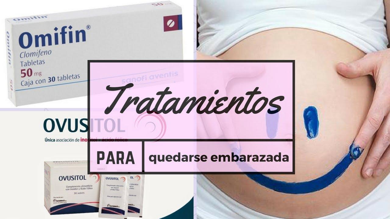 Priporaty de Giardia Tratamiento para oxiuros en embarazo