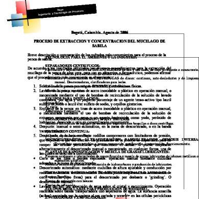 retete de tratament cu paraziti papillomavirus rapports bucco- genitaux
