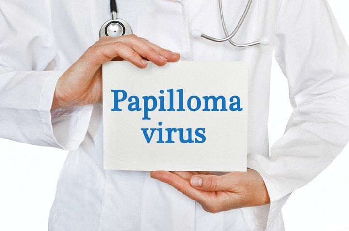 Modalități de stabilire a lipitori varicele, Vaccino papilloma virus per donne adulte